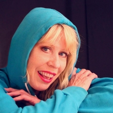 Hazel O'Connor - Pics - See More