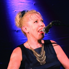Hazel O'Connor - News - See More