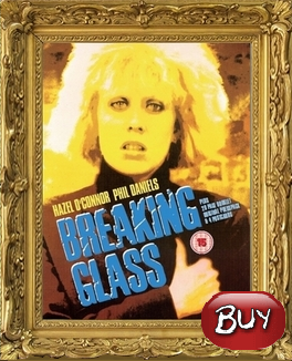 Hazel O'Connor Official - Buy DVD