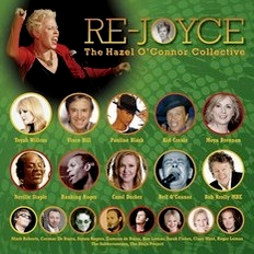 Hazel O'Connor - Re-Joyce - See More