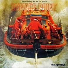 Hazel O'Connor - Ennal's Point 1982