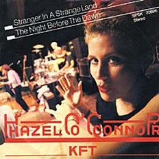 Hazel O'Connor - Collaborations - See More