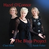 Buy The Bluja Project from Hazel O'Connor Official